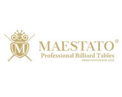 sponsorzy-maestato