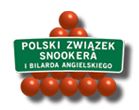 Polski Związek Snookera i Bilarda Angielskiego