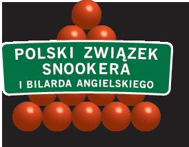 logo-pzsiba-onas