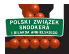 logo-pzsiba