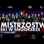 XXIX Otwarte Mistrzostwa Polski 2021