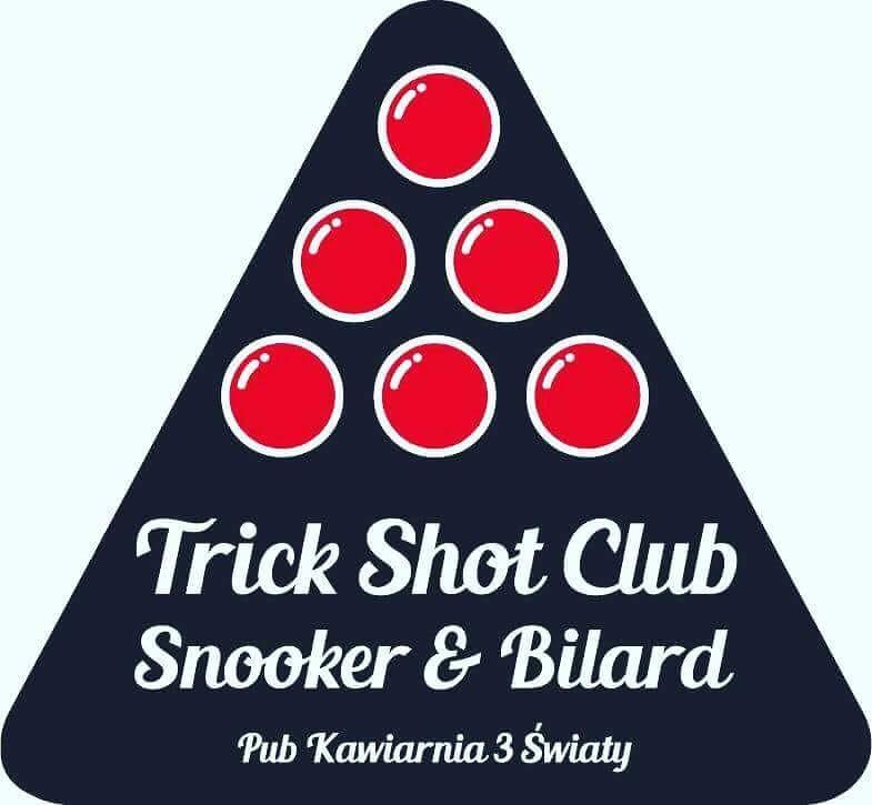 Trick Shot Klub SKF Mawit Lwówek