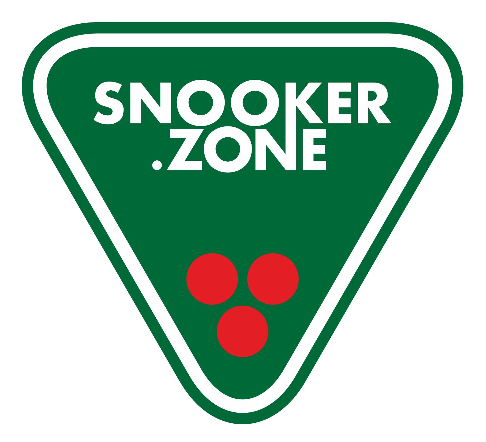 Akademia Snooker.Zone