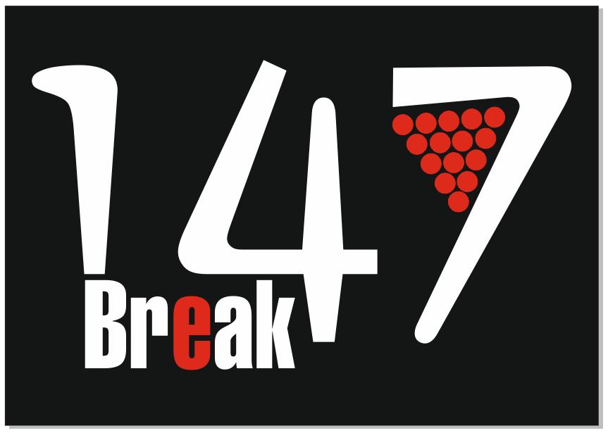 147 Break Zamieniecka