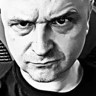 Adam Goślinowski